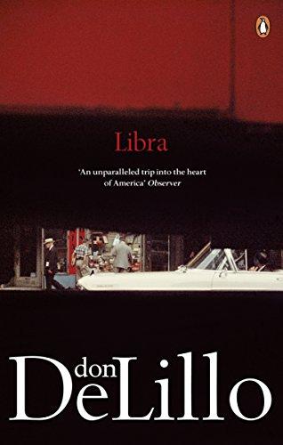 Libra (Medal Award Achievement)