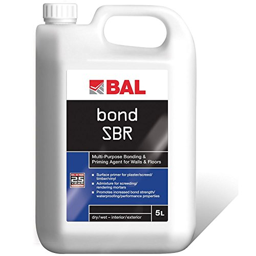 bal-bond-sbr-multi-purpose-bonding-priming-agent-for-walls-floors-5ltr