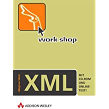 Workshop XML