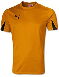 Puma Men s Team Shirts