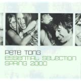 Pete Tong's Essential Selection Spring 2000
