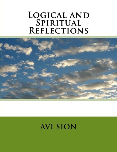 logical-and-spiritual-reflections
