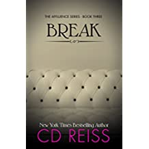 Break (Affluence Book 3) (English Edition)