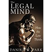 The Legal Mind (English Edition)