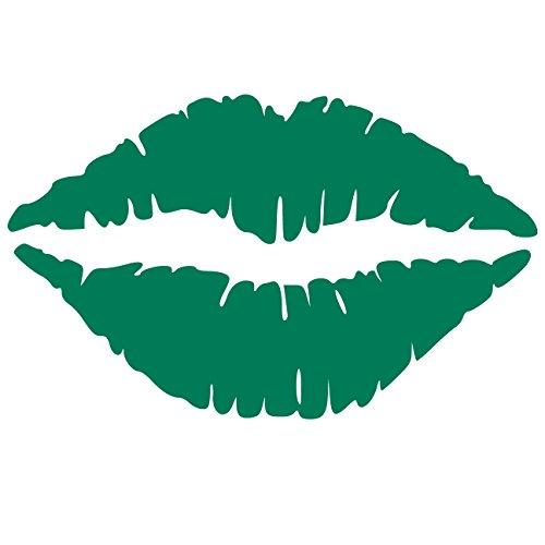 kiss-sticker-mural-le-baiser-levres-decoration-murale-autocollant-autocollants-et-papier-peint-pour-