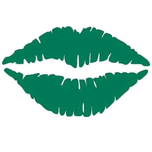 kiss-wand-aufkleber-aufkleber-kussmund-dekoration-wandbild-aufkleber-aufkleber-und-wandbild-fur-kind