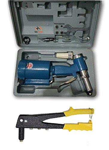 Tools Centre 3/16