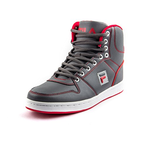 9822b4ceaa91 fila high ankle shoes online Sale
