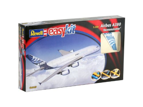 revell-easykit-a380-airbus