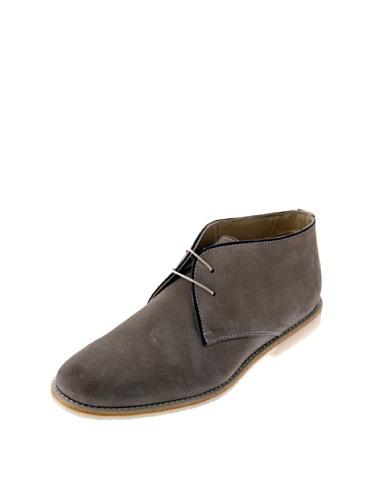 Daniel Cremieux , Chaussures de ville à lacets pour homme gris gris Gris