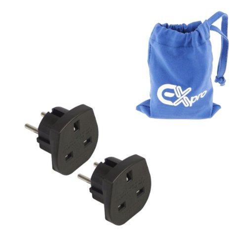 ex-pro-2-pack-travel-adapter-converts-uk-plugs-plug-to-2-pin-round-converts-eu-europe-european-uk-to