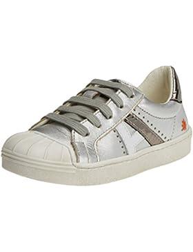 Art Kids PAN EU A156, Zapatillas Para Niñas