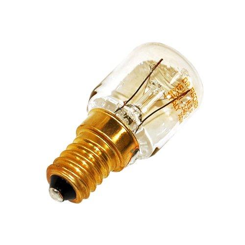 whirlpool-generation-2000-fridge-freezer-15watt-pygmy-lamp-bulb-ses-e14