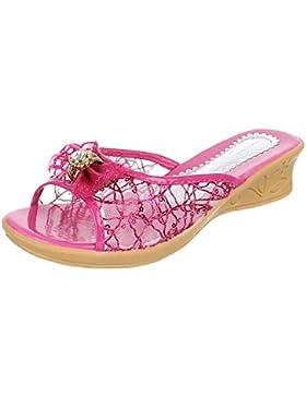 Kinder Schuhe, C-4, SANDALEN PANTOLETTEN