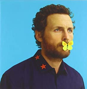 Jovanotti - Backup 1987-2012 [CD 1]