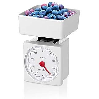 Tescoma Accura Küchenwaage 0,5 kg