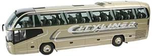 Neoplan Cityliner Model Kit