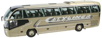 neoplan-cityliner-model-kit