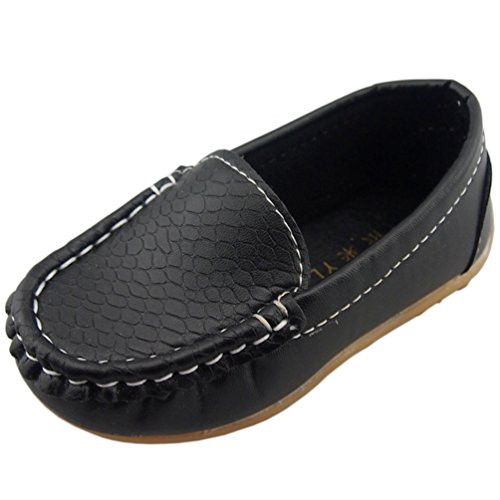 ppxid-boys-girls-soft-footwear-slip-on-loafers-oxford-shoes-black-12-uk-size