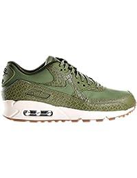 Nike Air Max Leder Damen