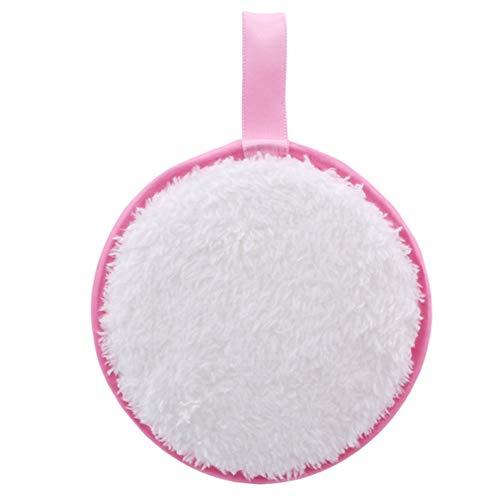 Idiytip Soft Mikrofaser Make-up Entferner Tuch Magic Towel Wiederverwendbare Gesichtsreinigungstuch