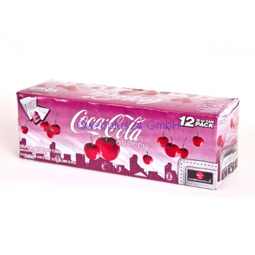 coca-cola-cherry-inkl-dpg-pfand-355ml-x12