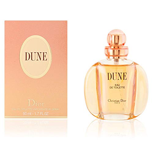 Christian Dior Dune Eau de Toilette Spray für Frauen