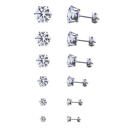 tonver-womens-clear-cubic-zirconia-stud-earrings-set-stainless-steel-earring-studs-3-8mm-pack-of-6-p