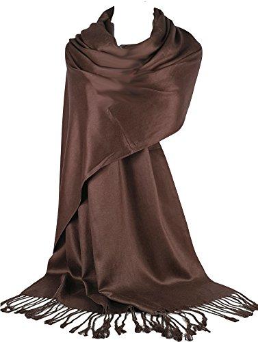 gfm-ultra-smooth-cashmere-feel-soft-pashmina-style-wrap-scarf-l9ktkshmna-160-44-cfkek