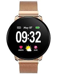 Relojes para hombre | Amazon.es