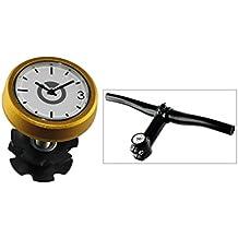 Speed Lifter Unisex Ahead–Reloj, unisex, Ahead, dorado