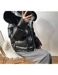 outlet store 99c63 b05d1 Amazon Piumini Abbigliamento it Amazon it Abbigliamento ...