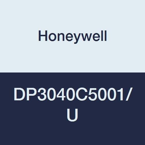 Honeywell dp3040C5001/U PowerPro 208/240VAC 3pol gewisses Zweck leistungsschütze,-20Grad-65Grad F Temperaturbereich, 40A AFL -