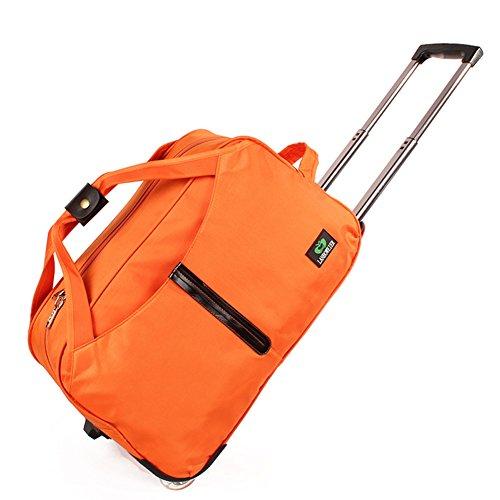 FBear-Maleta-naranja-Naranja-1Y133-20OR-CA