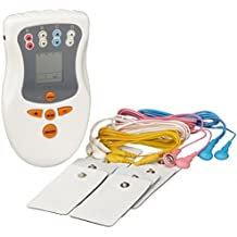 GIMA 28365 Tens, Stimolatore Muscolare con Display