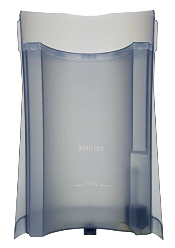 Wassertank für Philips Senseo Viva Café 0,8 Liter, nur für B-Versionen (siehe Beschreibung) HD6561, HD6563, HD6569, HD7821, HD7825, HD7826, HD7827, HD7828, HD7829, HD7831, HD7833, HD7835, HD7836