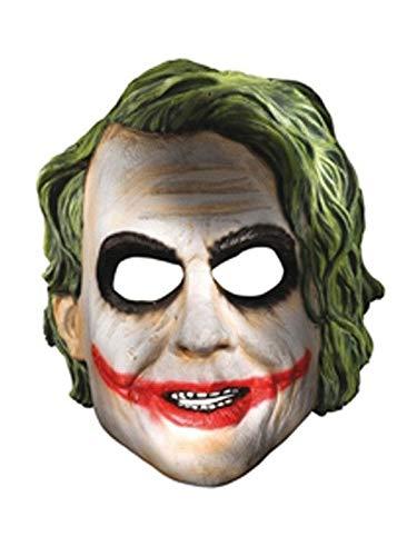 DISBACANAL Máscara Joker