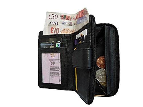 compacta-monedero-de-piel-regalo-en-caja-suave-autentico-delgada-de-cuero-mujer-monedero-quenchy-115