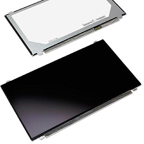LED Display (matt) 15,6' slim HB156FH1-301 | laptiptop