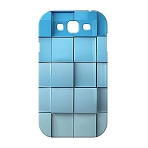 KYRA Back Cover for Samsung Galaxy Grand