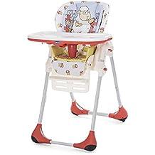 Chicco Polly silla 2en 1