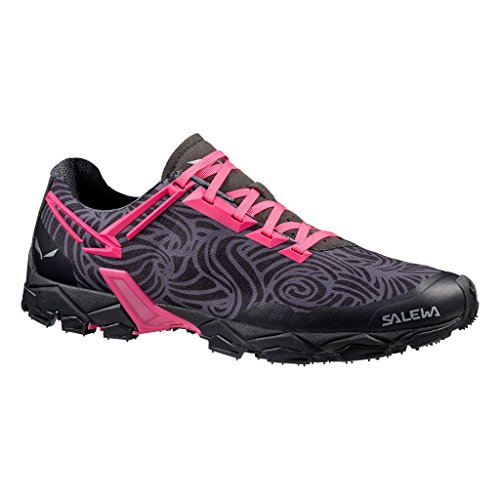 salewa-lite-train-bergschuh-damen-damen-outdoor-fitnessschuhe-schwarz-black-pinky-0934-38-eu-5-damen