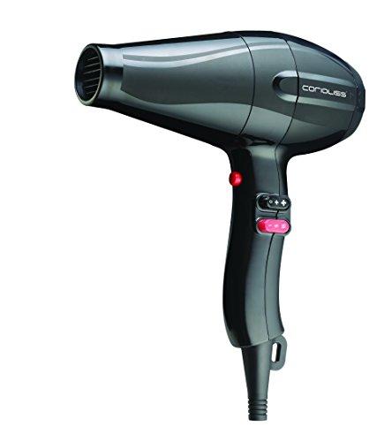 Corioliss Ottimo - Secador de cabello