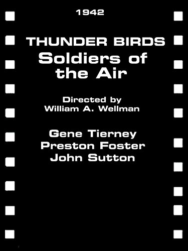 thunder-birds-soldiers-of-the-air-ov