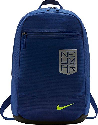 Nike Y NYMR NK BKPK - MISC (Nike Rucksack Laptop)
