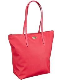 Lacoste  Women Handbag, shoppers femme