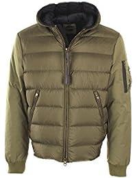 MASM: Rebajas chaquetas ropa barata Colmar