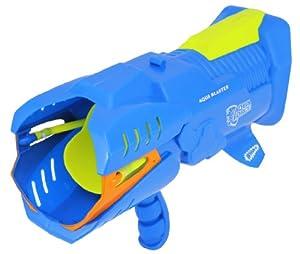 Wham-O Aqua Force Blaster - Pistola de Agua