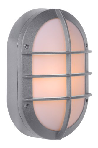 hublot-outdoor-wall-light