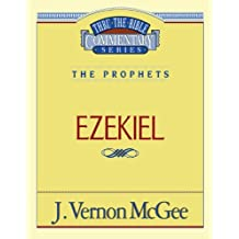Ezekiel (Thru the Bible)
